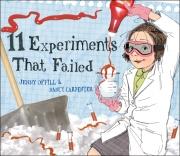11experiments