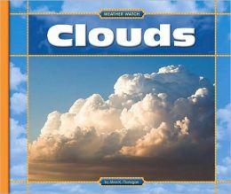 clouds-flanagan