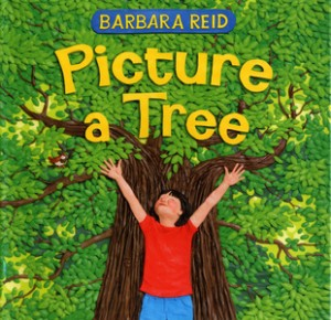 picture-a-tree