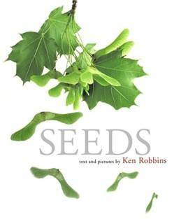 Seeds-robbins