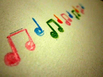 colorful_music_by_tiiabear-d4qzqpr