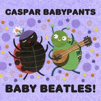 7-BABY-BEATLES-cover-art (1)