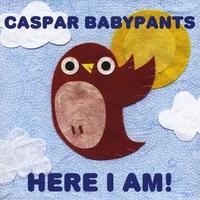 caspar-here