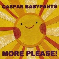 caspar-more