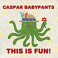 caspar-this