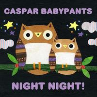 casper-night