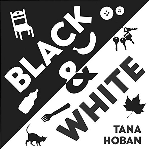 black and white-hoban