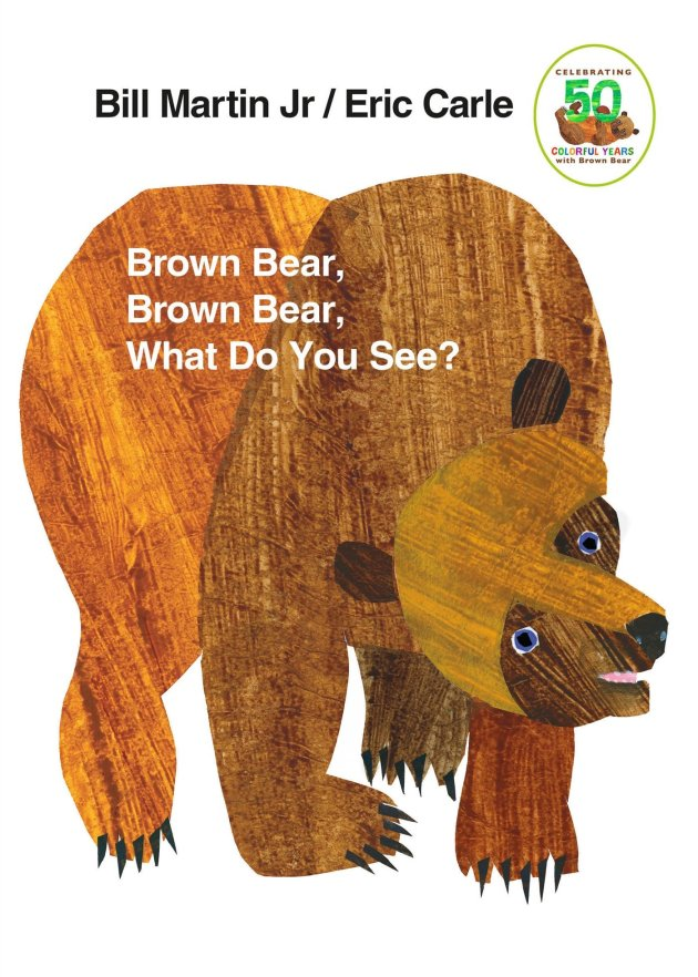 brown bear-martin.jpg