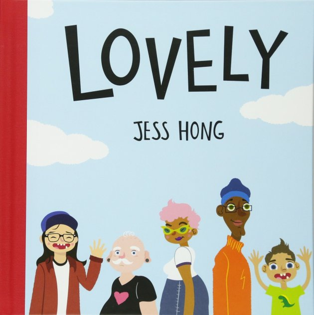 lovely-jess-hong