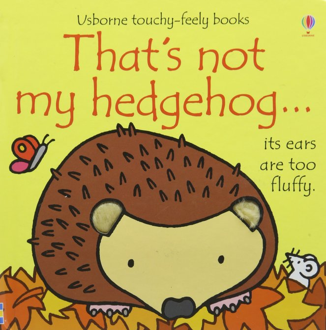 thats not my hedgehog-watt