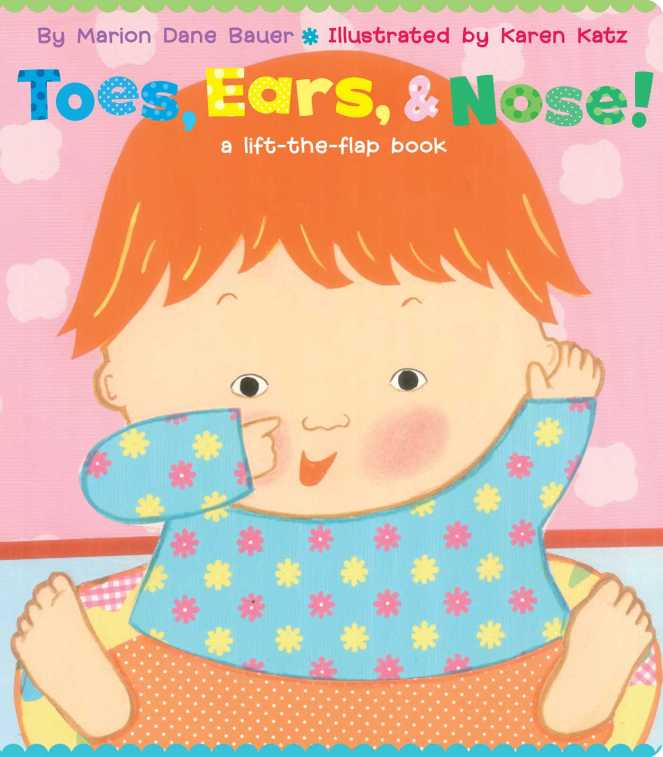 toes-ears-nose-katz