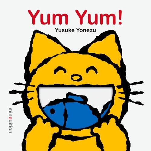 yum yum yusuke