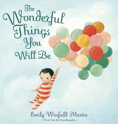 wonderfulthings